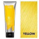 Kenra Color Creatives Yellow 4oz