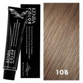 Kenra Color Demi 10B Extra Light Blonde Brown Beige 2oz
