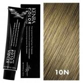 Kenra Color Demi 10N Extra Light Blonde Natural 2oz