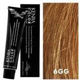 Kenra Color Demi 6GG Dark Blonde Gold Gold 2oz