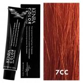 Kenra Color Demi 7CC Medium Blonde Copper Copper 2oz