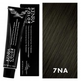 Kenra Color Demi 7NA Medium Blonde Natural Ash 2oz