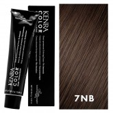 Kenra Color Demi 7NB Medium Blonde Natural Brown 2oz