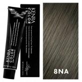 Kenra Color Demi 8NA Blonde Natural Ash 2oz