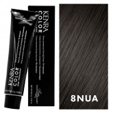 Kenra Color Demi 8NUA Blonde Natural Ultra Ash 2oz