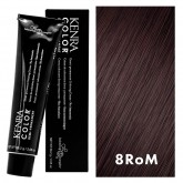 Kenra Color Demi 8RoM Blonde Rose Metallic 2oz