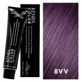 Kenra Color Demi 8VV Blonde Violet Violet 2oz