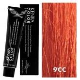 Kenra Color Demi 9CC Light Blonde Copper Copper 2oz
