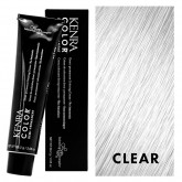 Kenra Color Demi Clear Gloss 2oz