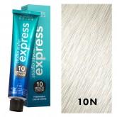Kenra Studio Stylist Express 10N Extra Light Blonde Natural 2oz