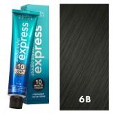 Kenra Studio Stylist Express 6B Dark Blonde Brown 2oz