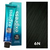 Kenra Studio Stylist Express 6N Dark Blonde Natural 2oz