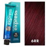 Kenra Studio Stylist Express 6RR Dark Blonde Red Red 2oz