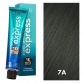 Kenra Studio Stylist Express 7A Medium Blonde Ash 2oz