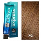 Kenra Studio Stylist Express 7G Medium Blonde Gold 2oz
