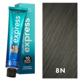Kenra Studio Stylist Express 8N Blonde Natural 2oz