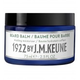 1922 by J.M. Keune Beard Balm 2.5oz