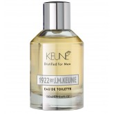 1922 By J.M. Keune Eau De Toilette 3.4oz