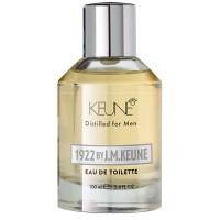 1922 By J.M. Keune Eau De Toilette 3.4oz