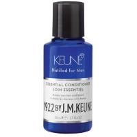 1922 by J.M. Keune Essential Conditioner 1.7oz