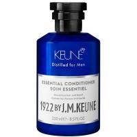 1922 by J.M. Keune Essential Conditioner 8.5oz