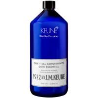 1922 by J.M. Keune Essential Conditioner 33oz