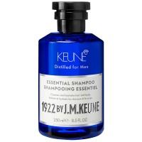 1922 by J.M. Keune Essential Shampoo 8.5oz