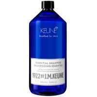 1922 by J.M. Keune Essential Shampoo 33oz