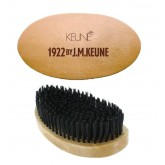 1922 By J.M. Keune Military Brush