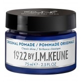 1922 by J.M. Keune Original Pomade 2.5oz