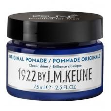1922 by J.M. Keune Original Pomade 2.5oz