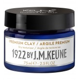 1922 by J.M. Keune Premium Clay 2.5oz