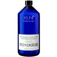 1922 by J.M. Keune Refreshing Conditioner 33.8oz