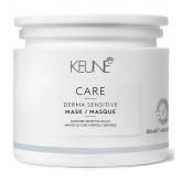 Keune Care Derma Sensitive Mask
