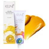 Keune Color Chameleon Yellow 2oz