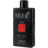 Keune Tinta Color - Developer 40 Vol (12%) 33.8oz
