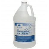 La Palm 70% Isopropyl Alcohol Gallon