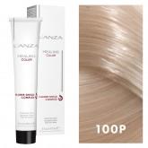 Lanza Healing Color 100P Ultra Light Pearl Blonde 3oz