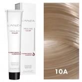 Lanza Healing Color 10A Very Light Ash Blonde 3oz