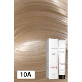 Lanza Healing Color 10A Very Light Ash Blonde 3oz