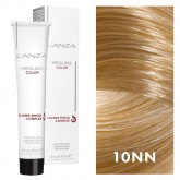 Lanza Healing Color 10NN Very Light Ultra Light Blonde 3oz