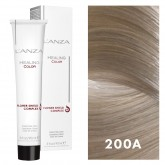 Lanza Healing Color 200A Super Lift Ash Blonde 3oz