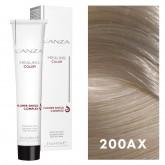 Lanza Healing Color 200AX Super Lift Extra Ash Blonde 3oz