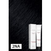 Lanza Healing Color 2NA Dark Natural Ash Brown 3oz
