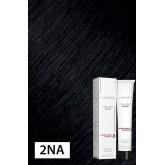 Lanza Healing Color 2NA Dark Natural Ash Brown 3oz