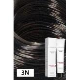 Lanza Healing Color 3N Natural Brown/Black 3oz