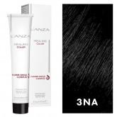 Lanza Healing Color 3NA Dark Natural Brown 3oz