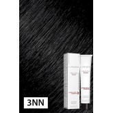 Lanza Healing Color 3NN Dark Ultra Brown/Black 3oz