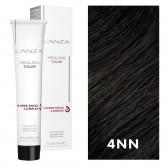 Lanza Healing Color 4NN Dark Ultra Natural Brown 3oz