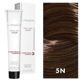 Lanza Healing Color 5N Medium Natural Brown 3oz